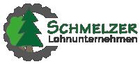 Schmelzer | Lohnunternehmen in Drolshagen